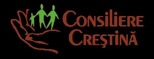 Consiliere Crestina